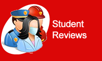 Student Reviews